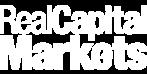 real-capital-markets