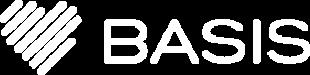 basis-logo