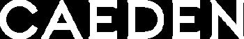 caeden-logo