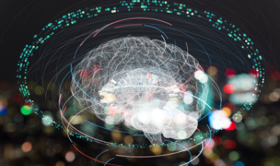 Savvy Enterprises Can Mimic Success of Cognitive AI in Healthcare