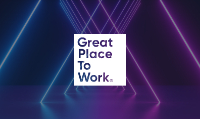 Infostretch Named Great Place to Work-Certified Company in 2020