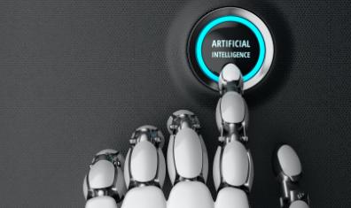 7 Steps to AI Success