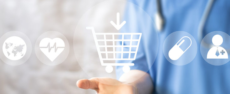 How Technology is Enabling the Consumerization of Care