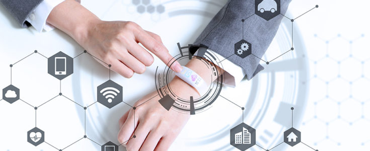 Medtech and the IoMT are Driving the Patient-Centric Care Revolution