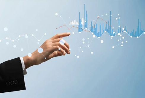 Harness Agile Analytics to Turn Big Data into Big Business