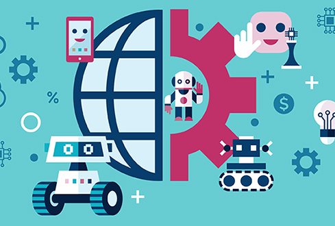 RPA vs. Cognitive Automation: What are the Key Differences?