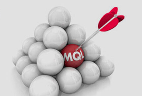Do MQLs Render MarTech Null and Void?
