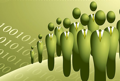 Why Do Enterprises Outsource Analytics?