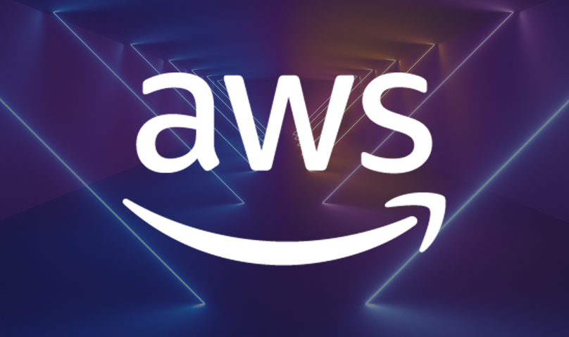 Infostretch Achieves AWS Service Delivery Designation for Four Specialist Cloud & Analytics Services