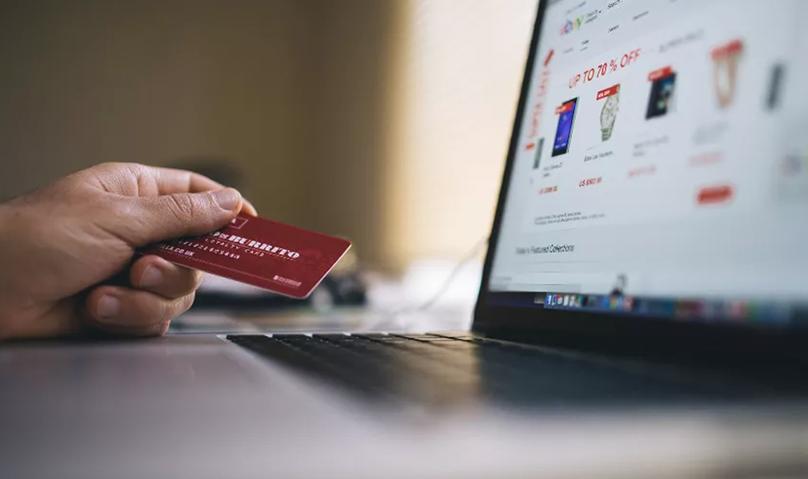 Integration: Still the Achilles Heel of E-Commerce Platforms