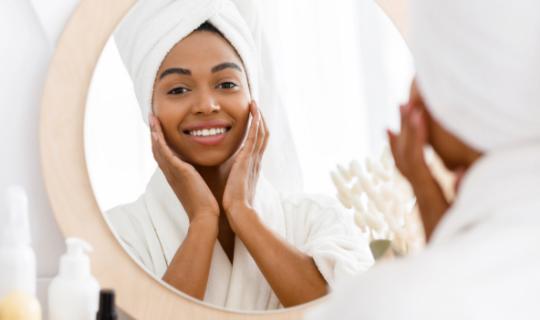 British Cosmetics Company Extends its Digital Reach