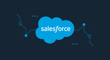 Why Salesforce.com Testing is Critical – and How to Do it