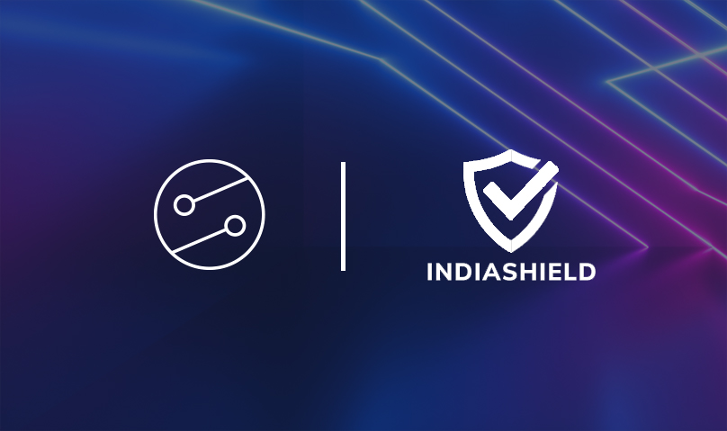 Infostretch Collaborates with INDIASHIELD to Deliver Citizen-Led COVID Assistance Across India