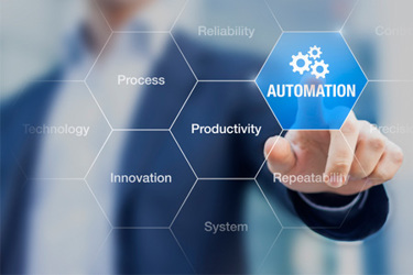 Integrating Test Automation into Your Salesforce Environment