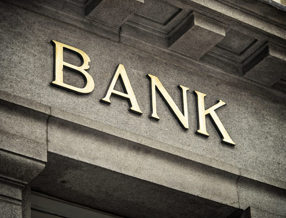 Infostretch: Getting Ahead of the Three Most Disruptive Forces in Banking