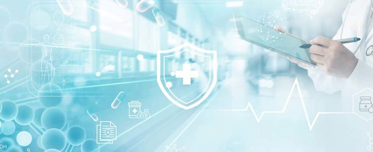 Why AWS Cloud is a Key Part of Healthcare and Life Science Success